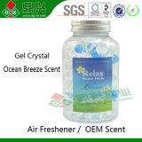 世帯および車のためのインポートされた香水の自然な芳香剤