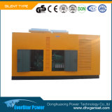 350kVA Standby Power Electric Open Type Diesel Generator Set