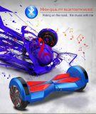 Elektrische Autoped van het Skateboard van Hoverboard de Elektrische van het Bureau van de EU