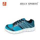 De Loopschoenen van de Sporten van de Vrije tijd van het Comfort van de manier voor de Mannen van Vrouwen