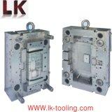 De aangepaste Vorm van het Afgietsel van de Matrijs van het Aluminium /Tooling/Mold