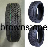 High Quality Car Tire