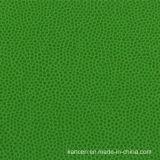 Professionelles Hohes-Quality Soft und Waterproo Leather von Decorative (KC-W028)