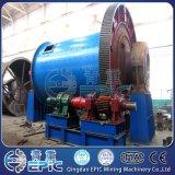 China-Hersteller-Qualität und Leistungsfähigkeits-reibendes Kugel-Tausendstel