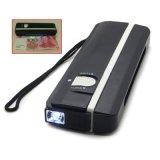 местный UV гермицидный светлый Counterfeit детектор 254nm