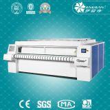 macchina per stirare avanzata della macchina per lavare la biancheria di larghezza di 3000/3300mm
