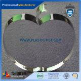 L'alta qualità spessa ha lanciato la lamiera sottile acrilica della lamiera sottile/PMMA