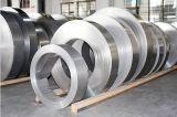 Aodの物質的な半分の銅の製造所の端201のステンレス鋼のコイル