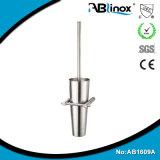 Guter Preis-Badezimmer-Zubehör-Trommel-Luxuxhalter (AB1609A)