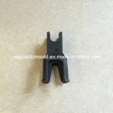 Тяжелый тип прокладка типа платформы пластичная (SD-06)
