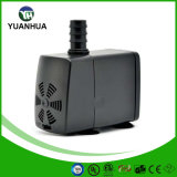 De Pomp van de Fontein van Yuanhua 1000L/H