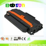 工場Samsung Ml295X/2950/2955/472X/4725/4728/4729のための互換性のあるレーザーのトナーカートリッジMltd-103L