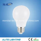 2015 nuovo High Lumen C37 4W E14 LED Bulb Light