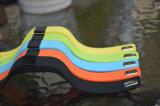 Pulsera elegante de Smartband Bluetooth de la aptitud