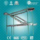 Guangdong copre il prezzo del nastro trasportatore
