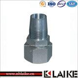 Ajustage de précision hydraulique, tuyaux hydrauliques et ajustage de précision, garnitures hydrauliques de Skubota