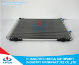 SaleCondenser elevado para Honda para a odisseia 99-04 com OEM 80100-Sox-A01