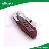 Резец ножа складного карманного размера общего назначения
