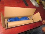 3 인치 구멍 펌프 태양 관개 태양 펌프 장비 펌프