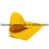 Желтая ткань ЕВА толщиная для листа резины ЕВА