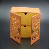 Chinesische Art-Fantasie-Papierverpackenfach-Kasten
