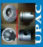 미츠비시 디젤 엔진을%s 6D22/6D22t 강선