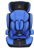 Neuer Ankunfts-Baby-Auto-Sitz mit Bescheinigung ECE-R44/04