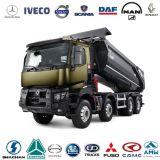 V blijf 20741703, Rvi Dreieckslenker 20741695 Delen voor Vrachtwagen V van Renault Verblijf