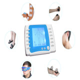 Поставщик Китая Products Small Mini Handheld Tens Unit