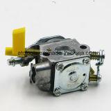 De Carburator van de Snoeischaar van het Gras van de Snijder van de Borstel Zr22600 van Homelite C1u-H60d