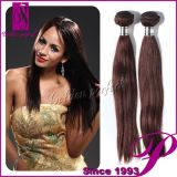 승진! ! 6A 7A 8A 100%년 Human Wholesale Silky Straight Customized Malaysian Hair