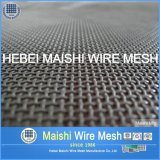 セリウムISO Certifficateの304ステンレス製のSteel Wire Mesh