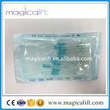Levage chaud d'amorçage du levage de face de vente de Magicalift 3D Pdo