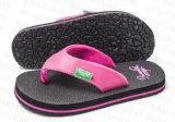 Poussoir d'enfants de chaussures de filles de mode (RF16169)