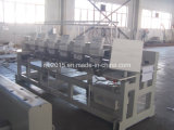 帽子Embroidery MachineかTubular Embroidery Machine1206