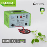 12V/24V WS Portable Transformer Battery Charger (BC-12S/13S/15S/16S/18S/20S/30S/50S)