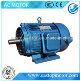 세륨 (YD802-4/2)를 가진 Yd Double Speed Three Phase Induction Motor