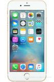 Неподдельное Phone 6s Unlocked New Smart Phone/мобильный телефон/сотовый телефон