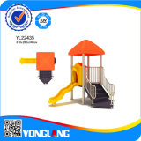 Slide의 간단한 Playground