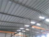 Bobina de acero galvanizada PPGI