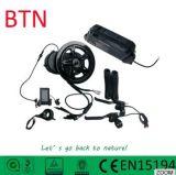 Motor/regulador centrales para el kit eléctrico 36V 500W de la bicicleta