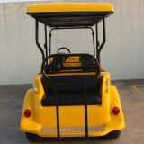 세륨 Certificate를 가진 새로운 Design 8 Searter Classical Golf Cart Dn 8d