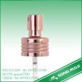 24/410 feiner Nebel-Aluminiumsprüher mit grosser Dosierung