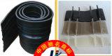 HDPE plástico que encaja la cerradura de Geo del accesorio de Geomembrane de la cerradura