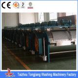 (профессиональное изготовление Китая) горизонтальное моющее машинаа