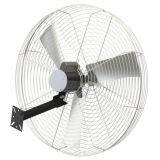 """da """" ventilador cesta 36 para rebanhos animais e uso da indústria com relatório de teste"""