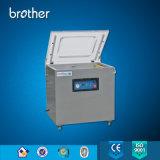 Emballeur automatique de vide de vente chaude de frère