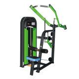 De Apparatuur van de Gymnastiek van het Huis van de Apparatuur van de Geschiktheid van de Machine van het gymnasium voor Trekkracht Lat neer (m2-1013)