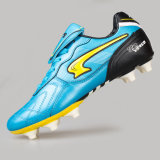 Men (AK32756)를 위한 스포츠 Football Outdoor Soccer Shoes