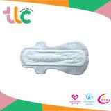 Soem-Nizza gesundheitliche Auflagen und Tampons/billig gesundheitliche Servietten/antibakterielle gesundheitliche Serviette